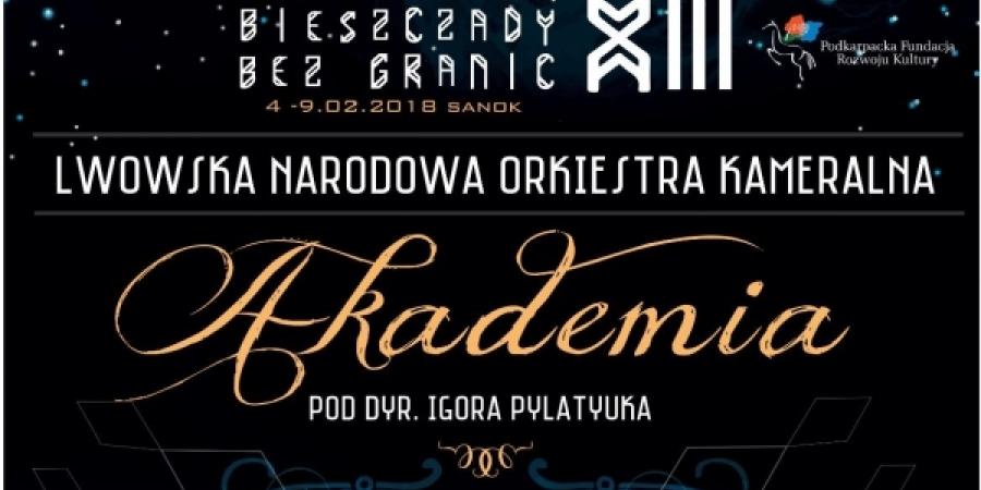 """Forum pianistyczne – """"Bieszczady bez Granic"""""""