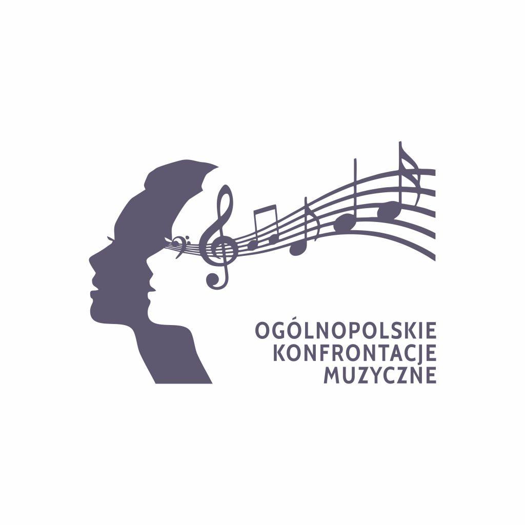 Lista Laureatów Pierwszych Ogólnopolskich Konfrontacji Muzycznych