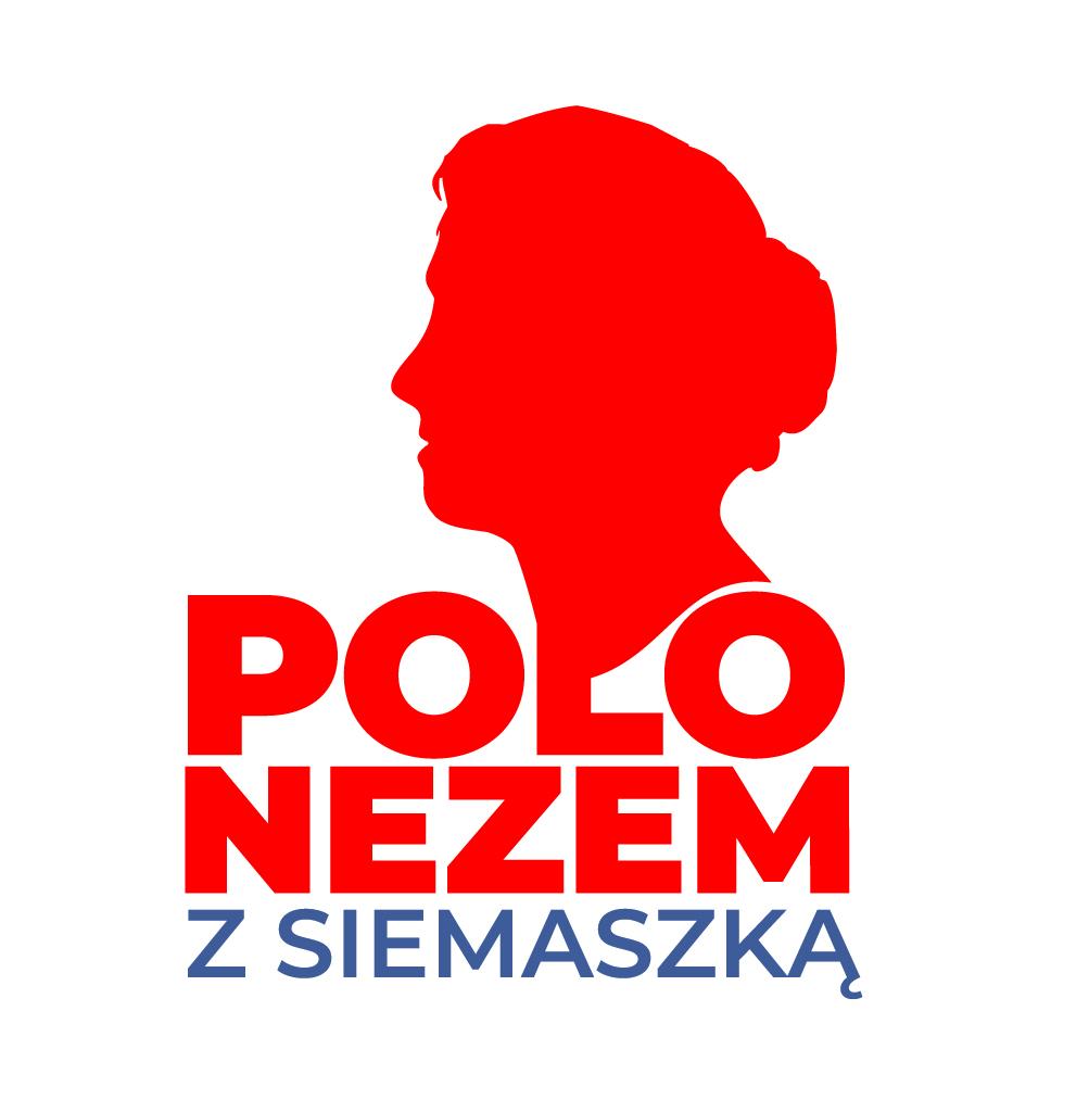 """POLONEZEM Z """"SIEMASZKĄ"""""""